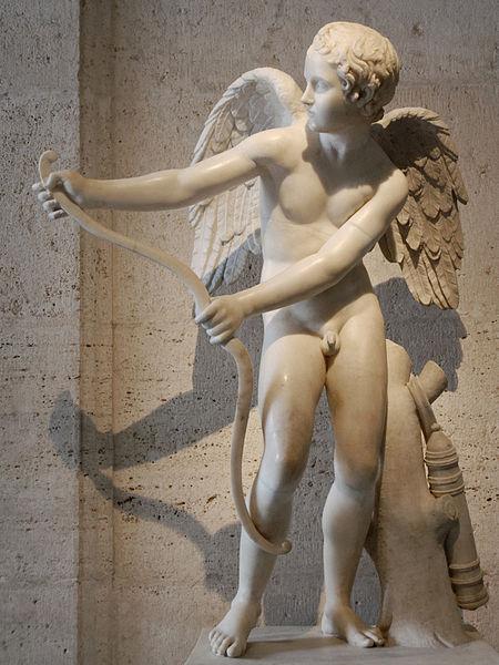 File:Eros bow Musei Capitolini MC410.jpg