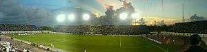 Estadiopotros.JPG