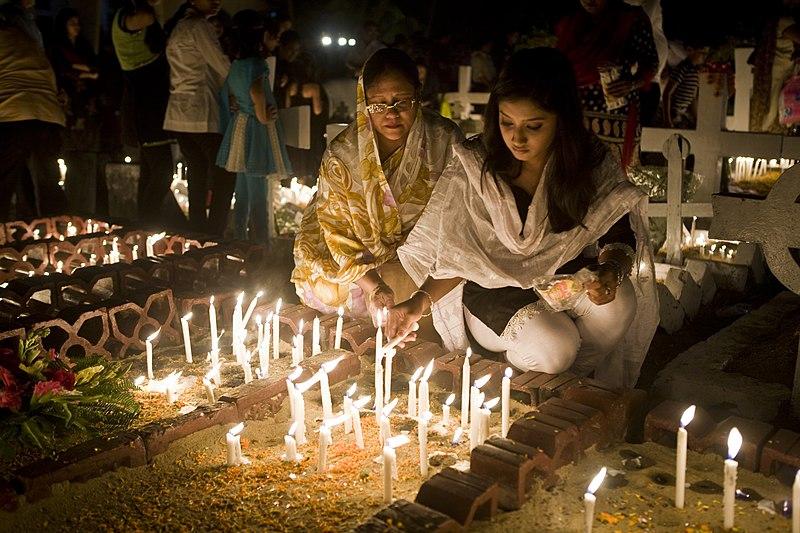 File:Halloween Bangladesh.jpg