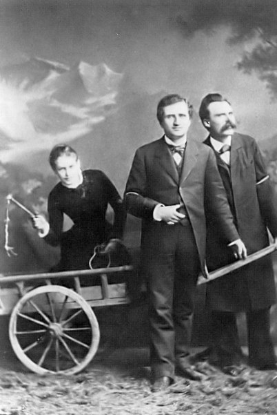 File:Nietzsche paul-ree lou-von-salome188.jpg