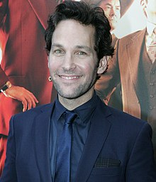 Paul Rudd 2013 (cropped).jpg