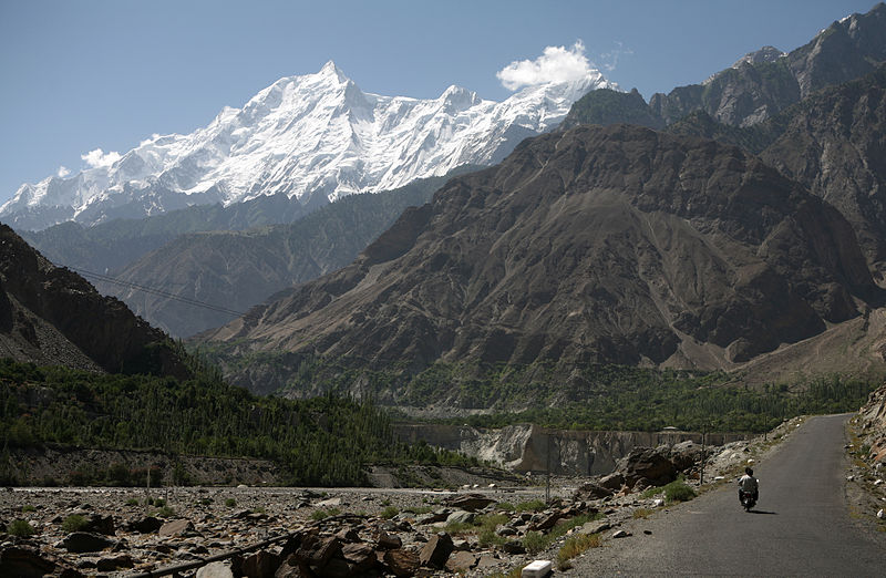 File:Rakaposhi West.jpg