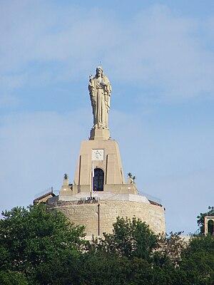 San Sebastián, province de Gipuzkoa (Espagne) ...