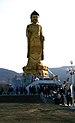 Buddha in Ulan Bator.jpg