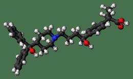 Buy Fexofenadine