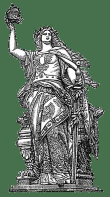 Niederwalddenkmal Wikipedia