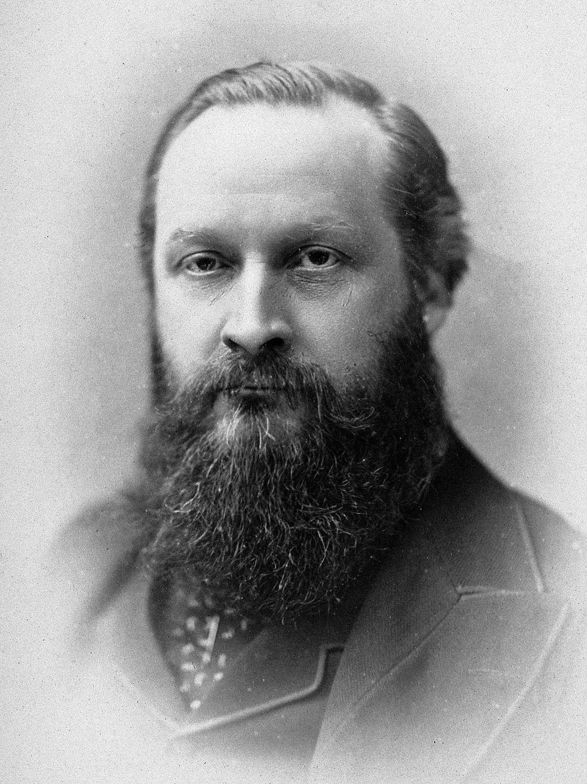 Henry Maudsley Wikipedia
