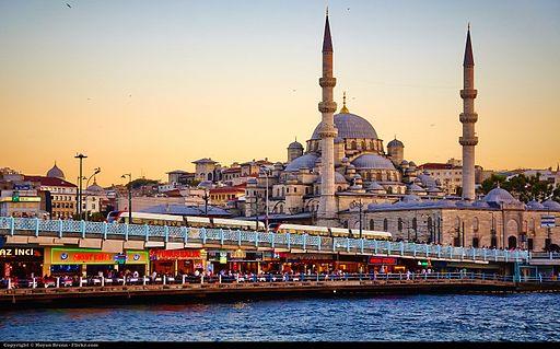 Istanbul (8274724020)
