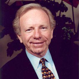 File:Joe Lieberman official portrait.jpg