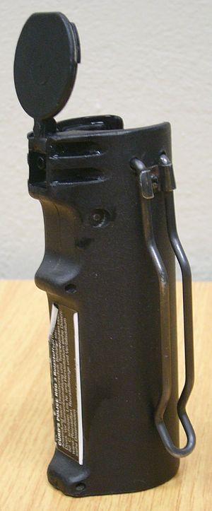 RSG-3