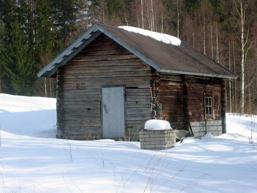 Image result for sauna finland