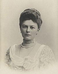 Sophiechotek1868-2.jpg
