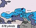 Türk Tarihi 678.jpg