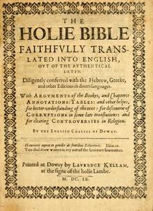 1609 Doway Old Testament.pdf