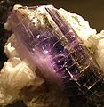 Calcite-Zoisite-denv08-08x.jpg