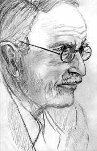 English: Carl Gustav Jung ????????: ???? ?????...