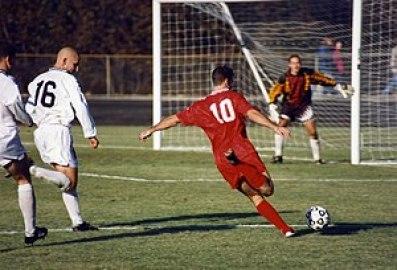 Football en 1996.jpg