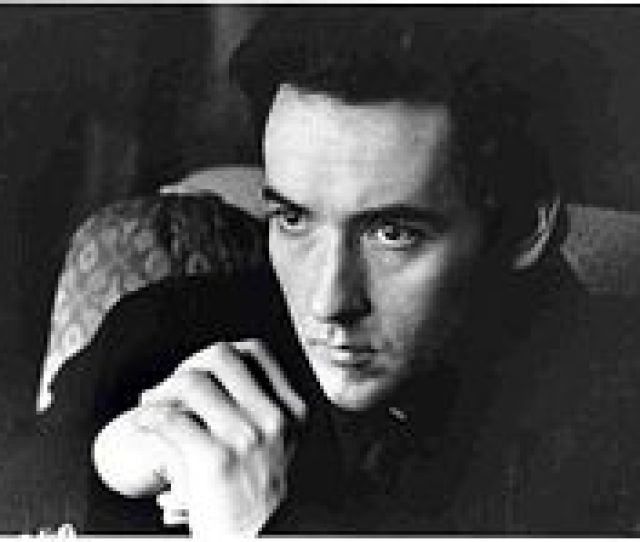 Cusack In Grosse Pointe Blank 1997