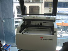 Laser Engraving Wikipedia