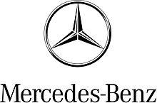 Colección papercraft de coches Mercedes Benz.