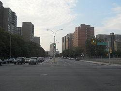 Starrett City Brooklyn Wikipedia