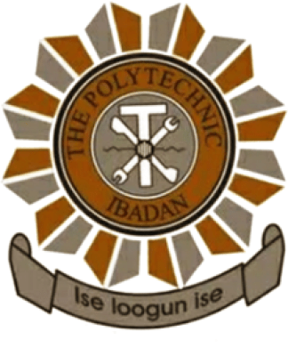 The polytechnic Ibadan PostUme Admission Screening Registration Details for 2017/18 - See how to apply, eligibility & deadline