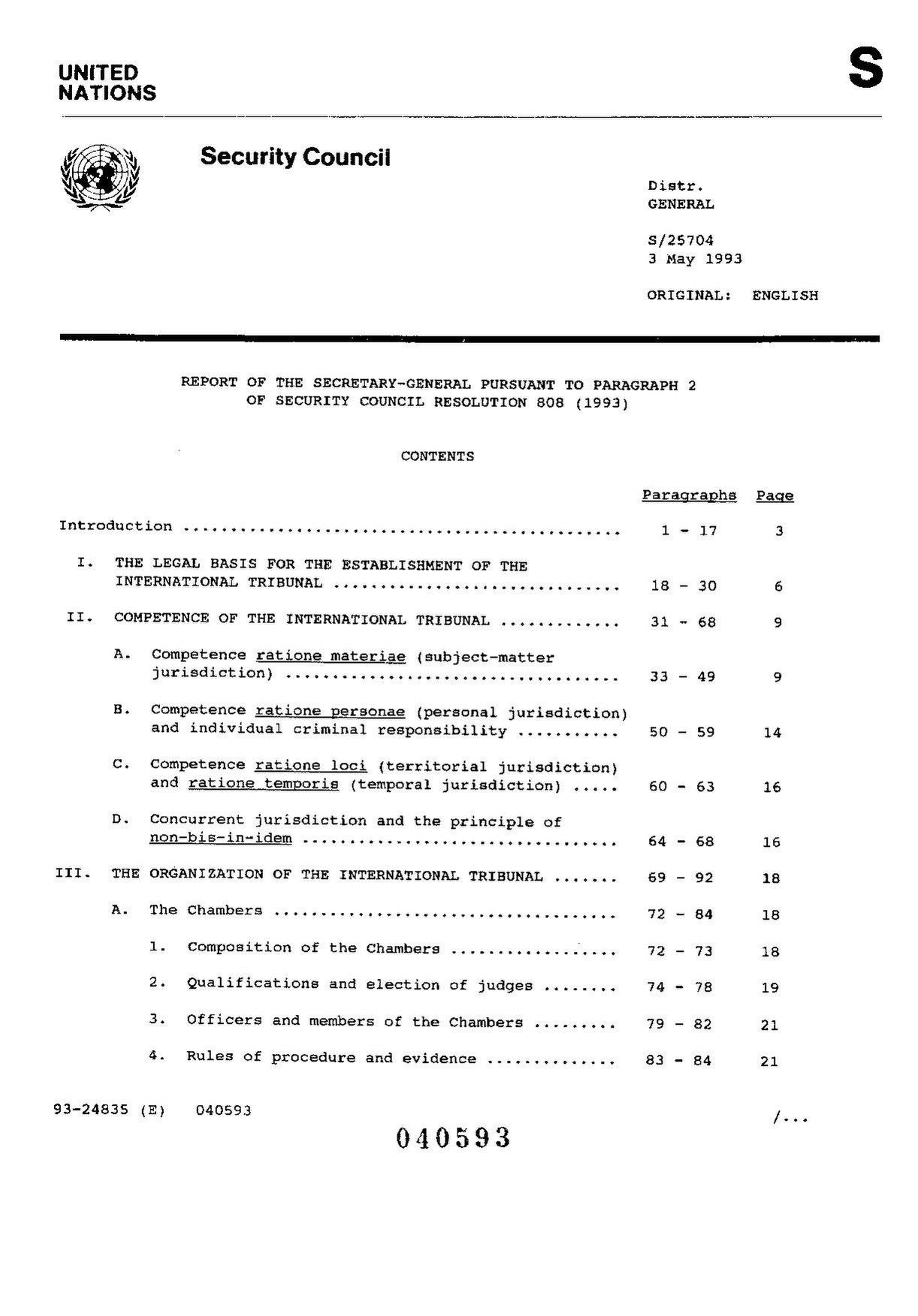 File Un Secretary General Report S