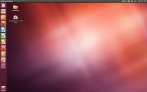 Ubuntu 12.04 Final Live CD Screenshot.png