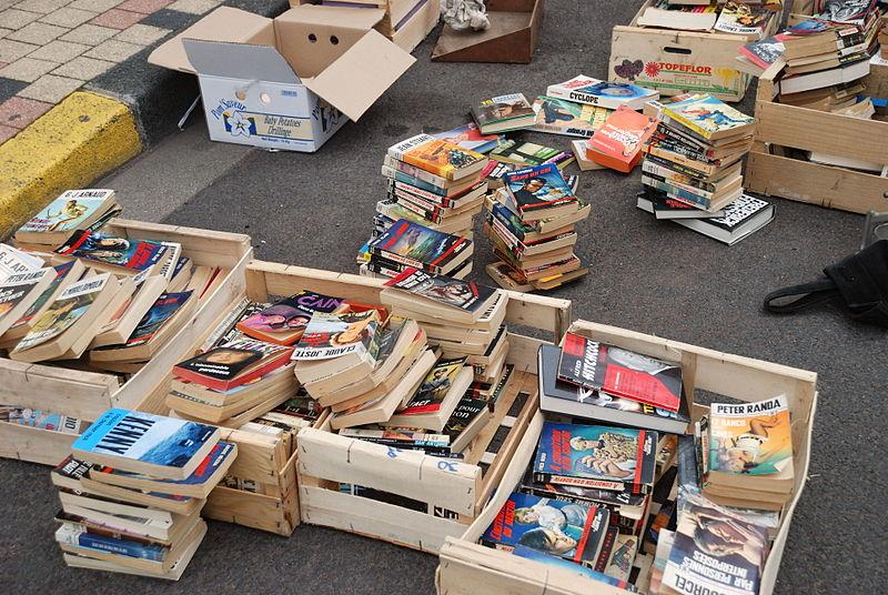 Vieux livres 20050512