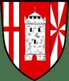 Wappen der Verbandsgemeinde Weißenthurm