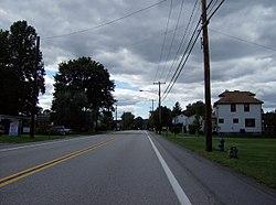 https://i2.wp.com/upload.wikimedia.org/wikipedia/commons/thumb/b/b9/Westbound_PA68_in_eastern_Ohioville,_Beaver_County.jpg/250px-Westbound_PA68_in_eastern_Ohioville,_Beaver_County.jpg
