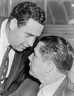 https://i2.wp.com/upload.wikimedia.org/wikipedia/commons/thumb/b/ba/Bernard_Spindel_%26_Jimmy_Hoffa_1957.jpg/240px-Bernard_Spindel_%26_Jimmy_Hoffa_1957.jpg
