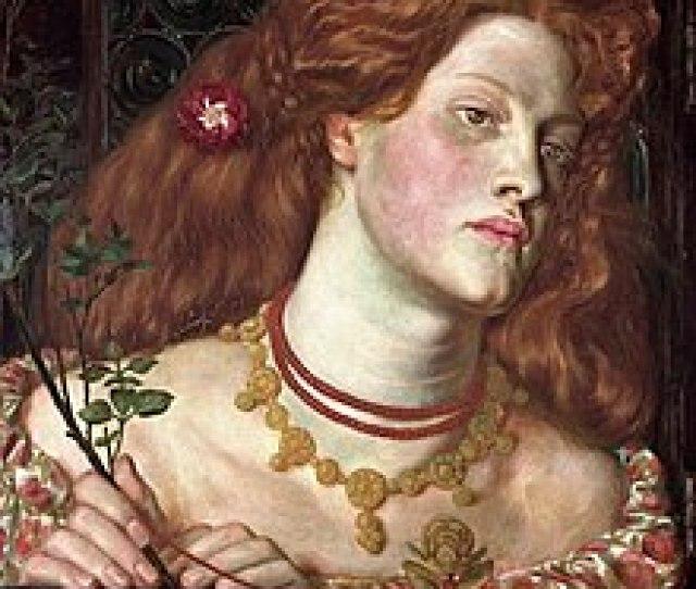 English And British Royal Mistress From Wikipedia