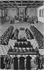 Elizabeth I in Parliament.jpg
