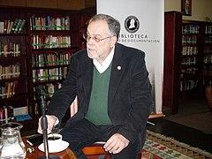 Giardinelli 2011.jpg