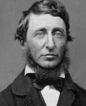 File:Henry David Thoreau.jpg