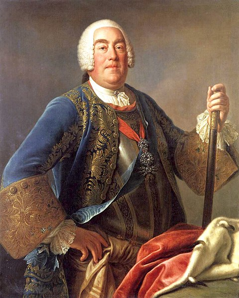 File:King Augustus III of Poland.jpg
