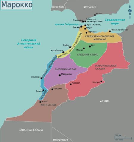 Marocco Ru.png картасы