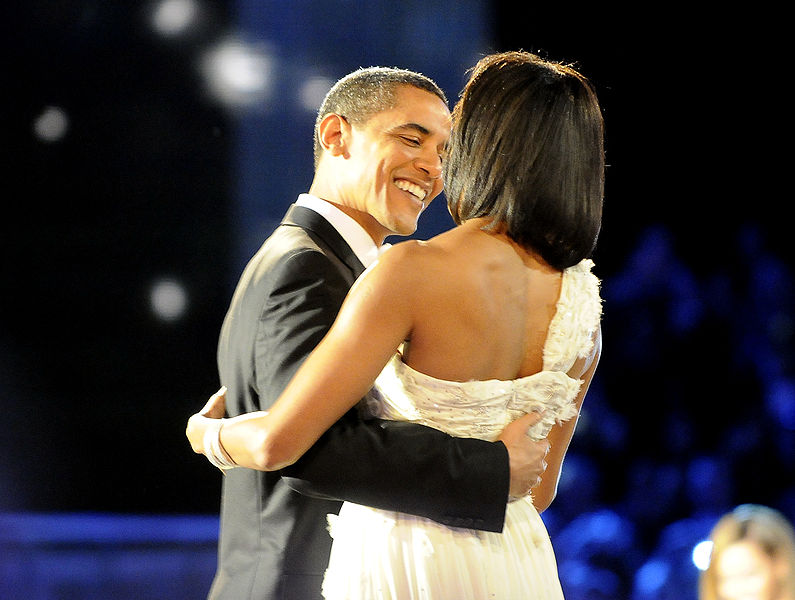 File:Obamas dance at Neighborhood Ball 090120-N-0106C-868.JPG