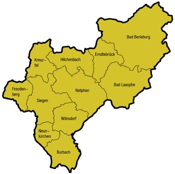 Siegen-Wittgenstein Gliederung.png