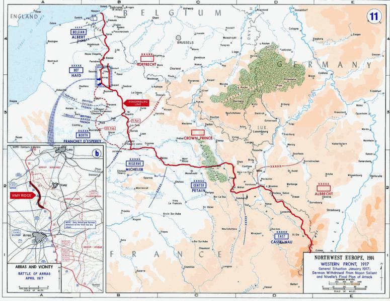 File:USMA - Battle of Arras - Vimy Ridge derivative.png