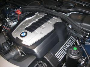 BMW N62  Wikipedia