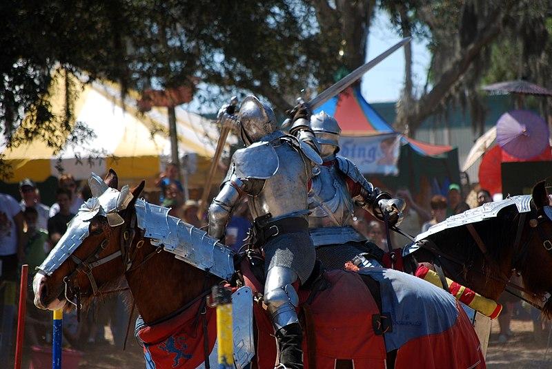 File:Bay Area Renaissance Festival, Tampa, Florida 2.jpg