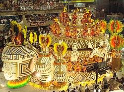 Carnival in Rio de Janeiro.jpg