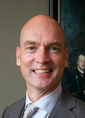 parlamentswahl in den niederlanden 2021