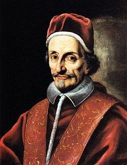 Innocenzo XI