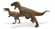 https://i2.wp.com/upload.wikimedia.org/wikipedia/commons/thumb/b/bb/Megalosaurus_dinosaur.png/220px-Megalosaurus_dinosaur.png