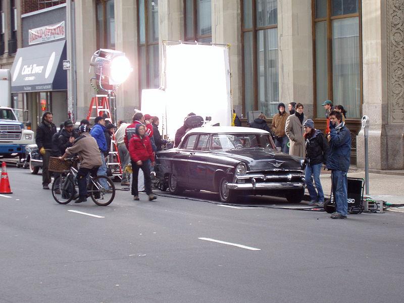 File:Newark-film-production.jpg