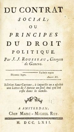 English: This is the title page of an early pi...