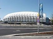 Stadion Miejski w Poznaniu 2.jpg